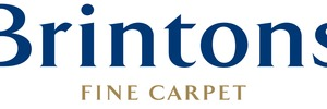 Brintons_logo__2_colour__jpeg_1_