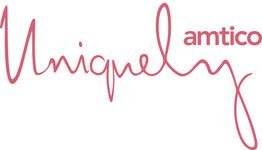 Uniquely_amtico_logo